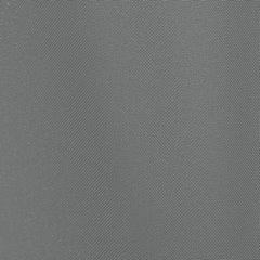 RITA DŁUGA SZARA ZASŁONA Z MATOWEJ TKANINY GŁADKA 140x250 cm  NA PRZELOTKACH - 140 X 250 cm - szary 3