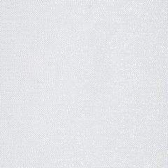 Gładka biała firana gotowa na przelotkach 140x250 cm - 140 X 250 cm - biały 4