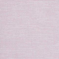 Firana różowa zwiewna z etaminy 140 x 270 cm na taśmie  - 140 X 270 cm - różowy 4