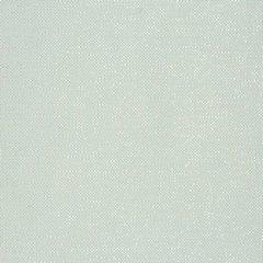 Firana miętowa zwiewna z etaminy 140 x 270 cm na taśmie  - 140x270 - miętowy 3