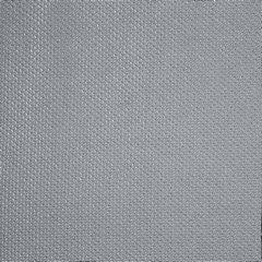 Połyskująca ZASŁONA Z LUREKSEM na przelotkach srebrzysta 140x250 cm - 140x250 - srebrny 3