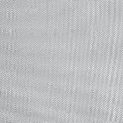 Połyskująca ZASŁONA Z LUREKSEM na przelotkach srebrna 140x250 cm - 140x250 - srebrny 3