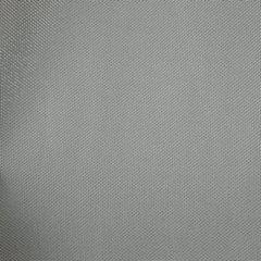 Połyskująca ZASŁONA Z LUREKSEM na przelotkach szara 140x250 cm - 140x250 - szary 3