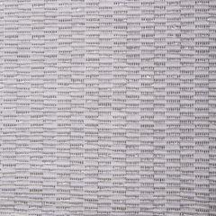 Strukturalny bieżnik na stół stalowy szary 40x140 cm - 40 X 140 cm - biały/srebrny 4