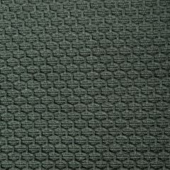 Ciemny zielony bieżnik na stół bawełniany 40x140 cm - 40 X 140 cm - ciemnozielony 3