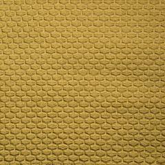 Musztardowy bieżnik na stół bawełniany 40x140 cm - 40 X 140 cm - musztardowy 3