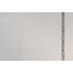Kremowa nakładka na stół do jadalni 30x50 cm - 30 X 50 cm - naturalny 1