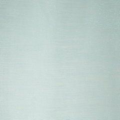 Zasłona MIĘTOWA struktura deszczyku przelotki 140x250 cm - 140x250 - Miętowy 1