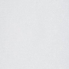 ESEL BIAŁA DELIKATNA FIRANA Z ETAMINY NA TAŚMIE 350x270 cm EUROFIRANY - 350 X 250 cm - biały 4