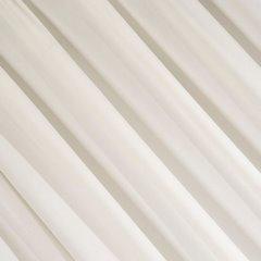 Nowoczesna zasłona welwetowa z imitacją fleksów 140x270 - 140x270 - J.BEŻOWY 1