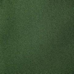 ADORE GŁADKA MATOWA ZASŁONA NA PRZELOTKACH  - CIEMNA ZIELEŃ 140x250cm Design91 - 140 X 250 cm - zielony 4