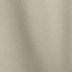 ADORE GŁADKA MATOWA ZASŁONA NA PRZELOTKACH  - CAPPUCCINO 140x250cm Design91 - 140 X 250 cm - cappuccino 4