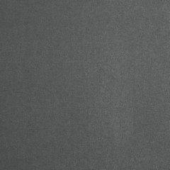ADORE GŁADKA MATOWA ZASŁONA NA PRZELOTKACH  - GRAFITOWY 140x250cm Design91 - 140 X 250 cm - grafitowy 4