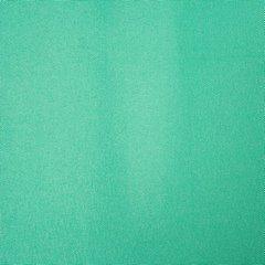 Zasłona gładka MIĘTOWA przelotki 140x250 cm - 140x250 - Miętowy 2