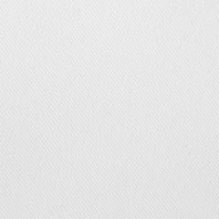 Gładka zasłona zaciemniająca biała 135x250 na przelotkach - 135x250 - biały 3