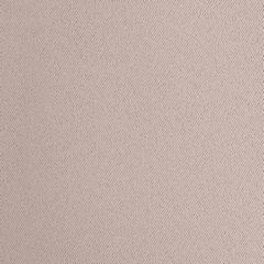 LOGAN GŁADKA MATOWA PUDROWA ZASŁONA ZACIEMNIAJĄCA BLACKOUT 135x250 cm NA PRZELOTKACH - 140 X 250 cm - pudrowy 3