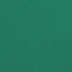 Ciemnozielona zasłona zaciemniająca 135x270 na taśmie - 135x270 - zielony 7