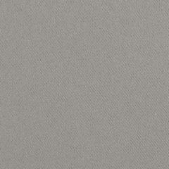 Srebrna szara zasłona zaciemniająca 135x270 na taśmie - 135x270 - grafitowy 7