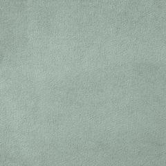 Srebrny szary bieżnik z welwetu do jadalni 35x140 cm - 35 X 140 cm - srebrny 3