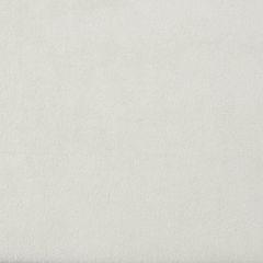 Kremowy bieżnik z welwetu do jadalni 35x140 cm - 35 X 140 cm - kremowy 3