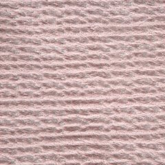 Mikroflano koc havana od Design 91 różowy 200x220cm - 200 x 220 cm - pudrowy/srebrny 5