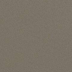 Zasłona zaciemniająca na przelotkach 135x250 cappuccino - 135 X 250 cm - ciemnobeżowy 3