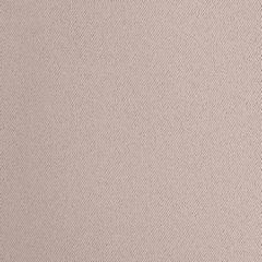 Zasłona zaciemniająca pudrowy różowy 135x270 na taśmie - 135x270 - pudrowy 3