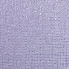 Półprzejrzysta fioletowa firana na przelotkach 140x250 - 140 X 250 cm - fioletowy 4