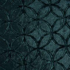 Narzuta futerko na fotel ciemny turkus 70x160 cm - 70 X 160 cm - petrol 3