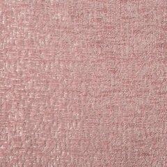 Różowy KOC Z MIKROFLANO gładki 130x160 cm - 130x160 - Pudrowy 3