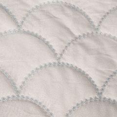 Ekskluzywna narzuta do sypialni pikowana - mój wybór Eva Minge - beżowa 220x240 cm - 220 X 240 cm - beżowy 3