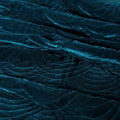 Ekskluzywna narzuta do sypialni pikowana - mój wybór Eva Minge -turkus 170x210 cm - 170 X 210 cm - ciemnoturkusowy 4