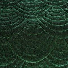Ekskluzywna narzuta do sypialni pikowana - mój wybór Eva Minge - zielony 220x240 cm - 220 X 240 cm - zielony 3