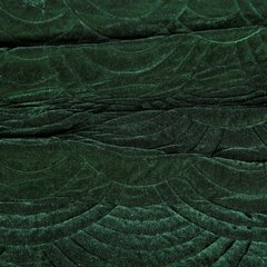 Ekskluzywna narzuta do sypialni pikowana - mój wybór Eva Minge - zielony 220x240 cm - 220 X 240 cm - zielony 4