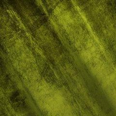 Zasłona WELWETOWA na przelotkach OLIWKOWA 140x250 - 140x250 - oliwkowy 4