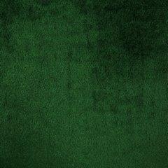 Zasłona welwetowa na taśmie marszczącej zielona 140x270cm - 140x270 - zielony 2