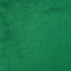 Ciemny zielony bieżnik z welwetu do jadalni 35x140 cm - 35 X 140 cm - ciemnozielony 3