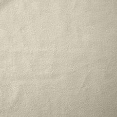 ROSA BEŻOWA MATOWA ZASŁONA Z WELWETU GŁADKA NA TAŚMIE 140x300cm DESIGN91 - 140 X 300 cm - beżowy 3