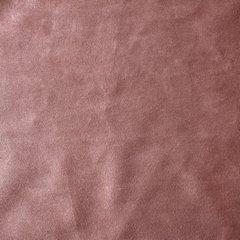 ROSA CIEMNA RÓŻOWA MATOWA ZASŁONA Z WELWETU GŁADKA NA TAŚMIE 140x300cm DESIGN91 - 140 X 300 cm - różowy 3
