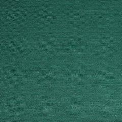 STYLE ZIELONA ZASŁONA O SPLOCIE LNIANYM NA PRZELOTKACH 140x250cm - 140 X 250 cm - zielony 4