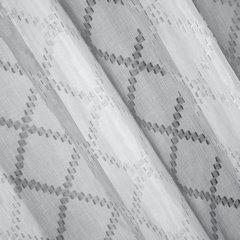 Firna gotowa z ciekawą aplikacją 140x250 Design 91 - 140x250 - SREBRNY 2